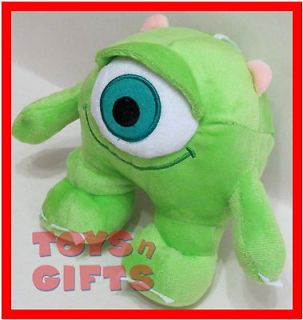 DISNEY, PRINCESS, WRAPPING, PAPER, NEW) in Monsters Inc.