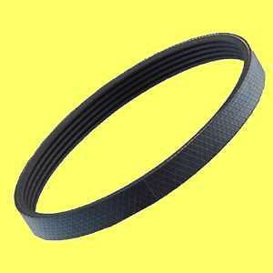 Newly listed ACCURA 140J DRIVE BELT FOR DELTA 22 560 / DEWALT 13
