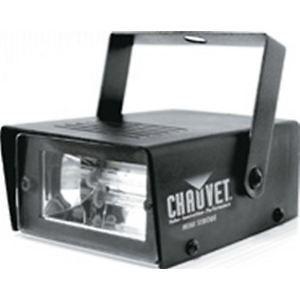 Halloween Light CHAUVET CH730 35W Mini Strobe Light Effect DJ Club