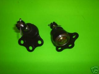 Upper Ball Joints DODGE RAM 1500 2500 3500 2WD 00 02