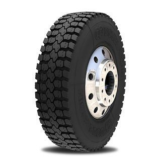 Double Coin RLB1 225/70r19.5 Mud,Snow Truck tires 12 PLY,22570195 M/S