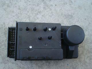 MERCEDES W140 300SE 500SEL LOCK UNLOCK VACUUM PUMP 1408002848