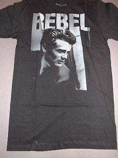 New Dom Rebel Lifeguard Small T Shirt