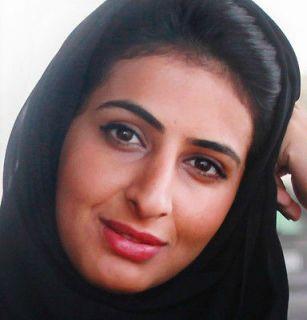 Abaya Dubai Black Sheela 1938 Hijab Kurti Tunic Tops Dupatta Salwar
