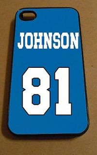 johnson iphone case in Cell Phone Accessories