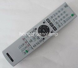 General Remote Control FOR SONY RMT D218A RMT D205A RMT D203A DVD/HDD