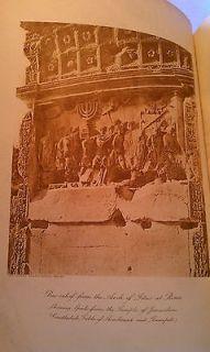 THE JEWISH ENCYCLOPEDIA VOLUME Xll TALMUD ZWEIFEL FUNK AND WAGNALLS