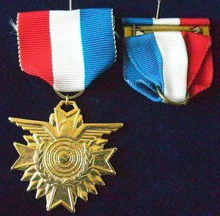 eagle,silver eagle proof,gold eagle,,silver eagle coin) in Jewelry