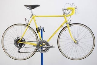 Vintage 1973 Schwinn Super Sport 10 Speed Mens Road Bicycle Bike