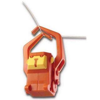 robot kit in Radio Control & Control Line
