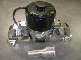Ford Electric Water Pump 289 302 351W Street Rod Racing