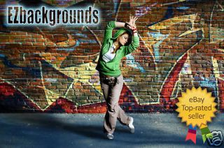 Newly listed EZBACKGROUNDS COMPLETE DIGITAL BACKGROUNDS PACKAGE FOR