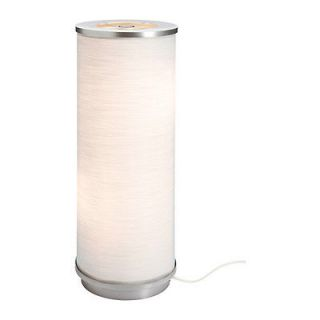 12cm   New Modern Contemporary Stylish Ice Cube Table Lamp Light