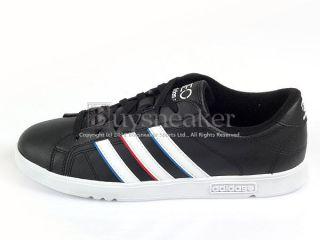 Label Neo Adidas Site Qqavyersp Deichmann Corporate BwYqxxS1