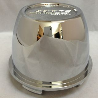 AMERICAN EAGLE ALLOYS WHEEL RIM CENTER CAP ACC 3110 06 SNAP IN EAGLE