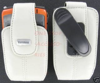 blackberry curve in Clothing, Shoes & Accessories