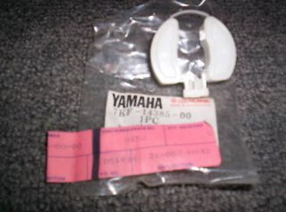 NOS Yamaha Carburetor Float YS828 YS 828 Snow Blower