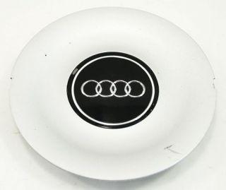 Wheel Center Hub Cap 95 97 Audi S6 URS6 C4 Speedline   4A0 601 165