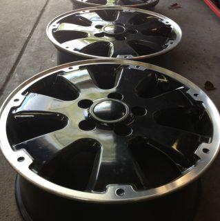 Toyota Tundra 20 Wheels Rims Prime TRD