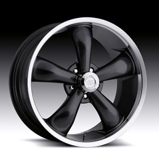 Chevy Camaro Blazer Jimmy S10 18 Wheels Rims Gunmetal