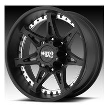18 inch Chevy Silverado 2500 HD Truck Rims Wheels 8 Lug