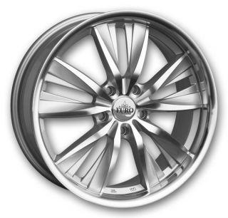 17 XXR 528 Silver Rims Wheels 17x7 40 5x100 Celica Corolla Camry Prius