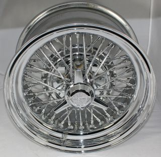 Truespoke 16 x 8 50 Spoke Wire Wheels Tru Spoke True Spoke Truspoke