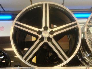 Wheels Rims Cutlass Chevelle Impala Caprice 5x4 3 4 5x120 65
