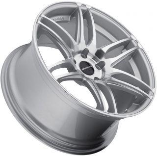 GARDE WHEELS FOR BMW E63 E65 550 M5 545 2011 F10 NEW SET OF 4 RIMS