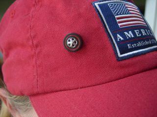 Hot Wheels Redline Collectors Hat Pin Great Item