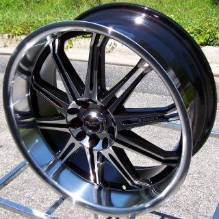 17 Wheels Rims Honda Fit Escort Accent Optima Sentra Cobalt Civic