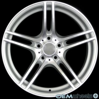 Wheels Fits BMW E85 E89 Z4 M SDRIVE30I SDRIVE35I Roadster Rims