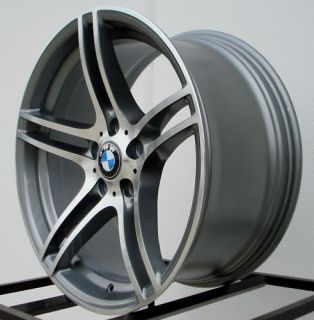 19 313 Style Wheels Rims Fit BMW E36 E46 E90 E91 E93