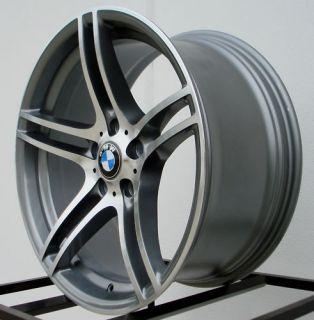 19 313 Style Wheels Rims Fit BMW E36 E46 E90 E91 E93