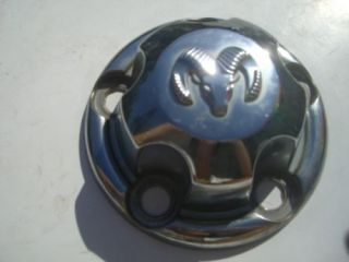 94 95 96 97 98 99 00 01 Dodge RAM 1500 Truck Center Cap
