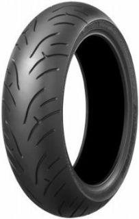 New 150 70ZR 17 Bridgestone Battlax BT 023 Rear Motorcycle Tire 144101