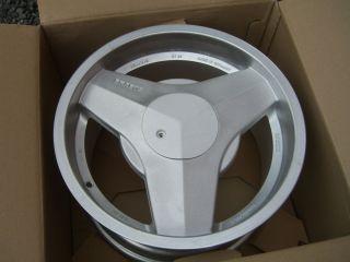 Brabus Monoblock 2 II Wheels Mercedes SL 500 600 R129 500E W124 W140 9