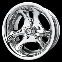 15 American Racing Ventura Rims Wheels 15x8 19 6x139 7