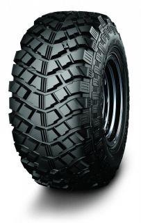 Yokohama Geolandar M T Mud Tire s 31x10 50R15 31 10 50 15 10 50R R15