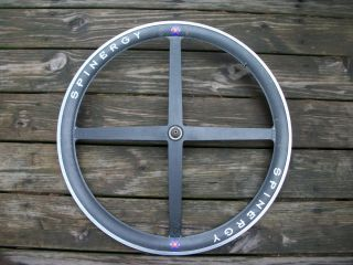 Spinergy Rev X Carbon Road Racing Wheels. 700c Lighweight Racing. Like