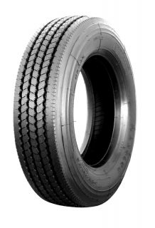 Aeolus 235 75R17 5 Ply All Position 235 75 17 5 Truck Trailer Tires
