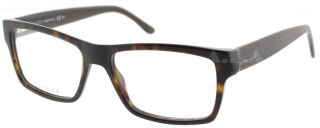 a5e4dbdbcb6 ... Gucci GG 1022 Dark Havana BNS GG1022 Mens Designer Eyeglasses ...