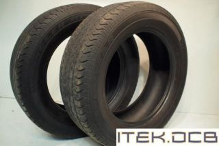 275 60 20 Goodyear Wrangler HP Tires 50 Tread