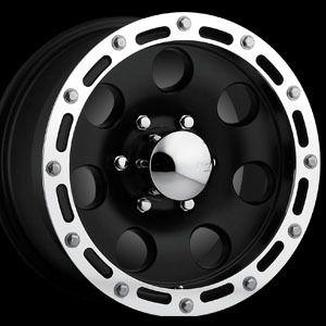 Chevy Suburban Tahoe Titan Armada QX4 17 Wheels Rims
