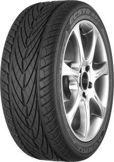 Kumho Ecsta AST Tires 215 35R18 215 35 18 2153518 35R R18