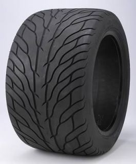 6642 Mickey Thompson Sportsman s R Tires Lt 29 x 15R15