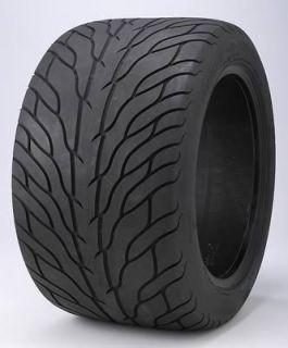 6642 Mickey Thompson Sportsman s R Tires Lt 29 x 15R15