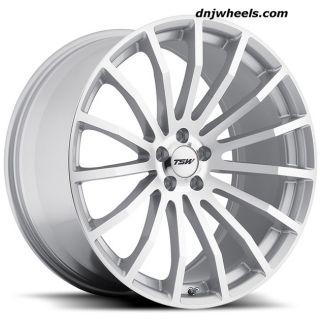 G35 G37 M35 350Z 370Z GS300 gs350 Genesis Mustang Wheels Tires