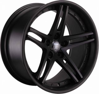 Staggered Wheels 5x112 Fits Mercedes Benz C Class 230 280 350
