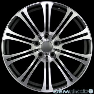 M3 STYLE WHEELS FIT BMW E46 E90 E92 E93 323 325 328 330 335 M3 RIMS